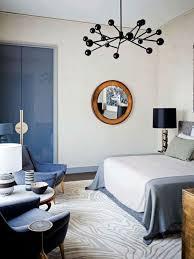luminaire chambre à coucher les meilleurs lustres design pour le meilleur intérieur archzine fr