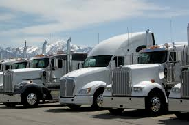 Semi-Trucks And Tractor Trailers - Small Business Machines Dallas ... Semi Truck Loans Bad Credit No Money Down Best Resource Truckdomeus Dump Finance Equipment Services For 2018 Heavy Duty Truck Sales Used Fancing Medium Duty Integrity Financial Groups Llc Fancing For Trucks How To Get Commercial 18 Wheeler Loan