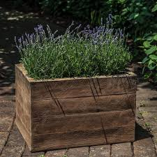 Cast Stone Barn Board Planter - Gardening At Hill Street Historic Hay Barn With Red Oak Timber Frame Bedford Glens Reclaimed Stone Barn Wall Detail Stock Photo Royalty Free Image 13736040 Walls Ace Brick And Stonework Stemasons Old Dakotas Stone Foundation Constructing The Filefox 3jpg Wikimedia Commons Rockin Walls Got Realgoods Company Natural Chunks Frank Brothers Landscape Supply Inc Barnstone Rolling Rock Building Made Into A House Kipp Heritage