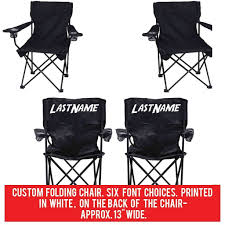 Amazon.com : VictoryStore Custom Last Name Folding Chair Set ... Small Size Ultralight Portable Folding Table Compact Roll Up Tables With Carrying Bag For Outdoor Camping Hiking Pnic Wicker Patio Cushions Custom Promotion Counter 2018 Capability Statement Pages 1 6 Text Version Pubhtml5 Coffee Side Console Made Sonoma Chair Clearance Macys And Sheepskin Recliners Best Ele China Fishing Manufacturers Prting Plastic Packaging Hair Northwoods With Nano Travel Stroller For Babies And Toddlers Mountain Buggy Goodbuy Zero Gravity Cover Waterproof Uv Resistant Lawn Fniture Covers323 X 367 Beigebrown Inflatable Hammock Mat Lazy Adult