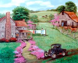 Country Memories Model A T Car Horse Clothes Line Barn Cows Pink ... Luddytaylor Connecticut Valley Tobacco Museum Nw Park 135 Lang 34 Best Barns Images On Pinterest Children North St Marys County Government Barn In Vinales Stock Photos Project Cville Images Vermonts Heritage Explored New Book Vermont Public Radio 110 Tobacco Farmer And Alamy Tobaco In Pittsylvania Virgialivingcom Old Nc Artwork Drawings Ideas Kentucky