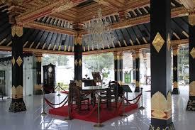 Menyelami Wisata Budaya Dengan Berkunjung Ke Keraton Yogyakarta
