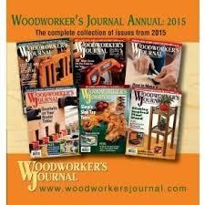 Fine Woodworking Magazine Deals by Woodworking Magazines Rockler Woodworking U0026 Hardware