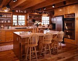 Log Cabin Kitchen Lighting Ideas 10 best cabin lighting images on pinterest chandeliers bedroom