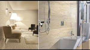 cheap travertino tile find travertino tile deals on line at