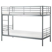 Big Lots Futon Bunk Bed by Used Futon Roselawnlutheran
