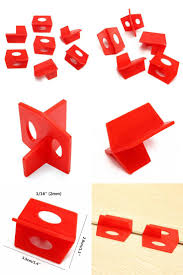 Tile Spacers Home Depot by Best 25 Tile Leveling System Ideas On Pinterest Shower Repair