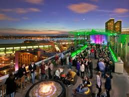 marriott gasl check in time marriott gasl rooftop bar 28 images dinner and drinks with a