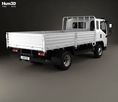 FAW Tiger Flatbed Truck 2015 3D Model - Hum3D Box Trucks Fleet Wraps Custom Graphics Decals Vinyl Twin Deck Transporter Deluxe Tiger Ca3075 V Tipper 4x2 Faw In Kenya By Trans Africa I Have A Tiger Mini Truck Idaho Japanese Mini Truck Forum 2017 Kenworth T800 Tank For Sale Abilene Tx Hot Striping Designers And Manufacturers Of Recovery Vehicles Barn Door Opens On Okie Cult Car Column Columns Driver 1947_gmc_ff250s_cabover_truck_side_viewjpg Trailers Builds 57 New Rigid Bodies For Hovis Commercial Motor