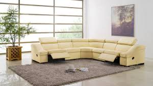 Cheap Living Room Furniture Under 300 by Cheap Living Room Sets Under 300 Living Room Sectional Beautiful