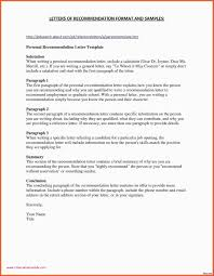 Sample Pharmacy Technician Resume 52 Awesome Service Great Templates