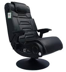 X-Rocker Pro Advanced 2.1 Gaming Chair, Black Pyramat Wireless Gaming Chair Home Fniture Design Game Bluetooth Singular X Rocker 51259 Pro H3 41 Audio Chair Infiniti 21 Series Ii Bckplatinum Aftburner Pedestal New 2018 Xrocker Se Sound Fox 5171401 Cxr1 Ackblue Office Chairs Xrocker Spider With