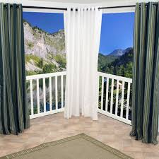 Outdoor Patio Curtains Canada by Pergola Curtains Canada Home Decor Ryanmathates Us