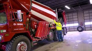 A Day In The Life Of A Front-Discharge Ready Mix Driver - YouTube Zekes Truck Front Discharge Cement Mixer 8010 Italy Concrete Foto Okosh Sseries 1036471 1996 Mpt S2346 Front Discharge Concrete Mixer Truck 2006 Advance C13335appt61211 Ready Mix For 118 Silvi Arizona Jobsite Terex Introduces Frontdischarge Line Bevento Companies Cement Youtube 25 Days Of Rollouts Terexs Used Trucks Readymix