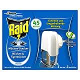 mücken schutz im schlafzimmer effektiv vertreiben wie