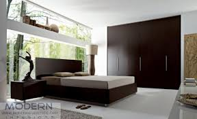 Italian Platform Bed VA Linea 02