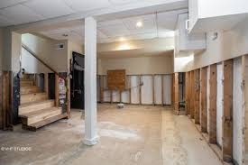 100 Cedar Street Studios 616 S St Palatine IL 60067 HomePathcom