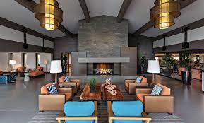100 Architectural Interior Design In Phoenix And Scottsdale Arizona