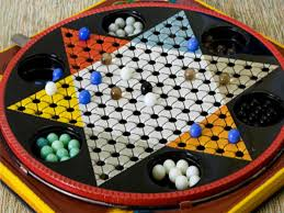 8 How To Make Moves The Aim Of Game Is Enter All Your Pieces Into Opposite Home Base Star Point On Other Side Board Before Any