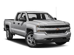 New Chevrolet Silverado 1500 In San Jose | Capitol Chevrolet 1950 Chevy Truck Blue Joels Old Car Pictures Truck Vrrrooomm Pinterest 1943 Chevrolet Cmp Blitz Tr Flickr 1942 G506 15 Ton Youtube 2019 Ram 1500 Pickup S Jump On Silverado Gmc Sierra New In San Jose Capitol Showboat Shanes 1937 Twin Turbo Doing Wheelies At The Suburban Classics For Sale On Autotrader Chevrolet Pickup 539px Image 10 1941 Speed Boutique Plasti Dip Camo Green Bad Ass 2004 Types Of File1943 5634127968jpg Wikimedia Commons