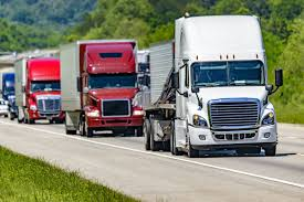 100 New Penn Trucking England Motor Freight Files For Bankruptcy Plans To Close