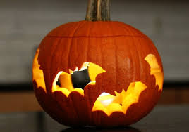 Simple Steps To Carving A Pumpkin by How To Carve A Pumpkin