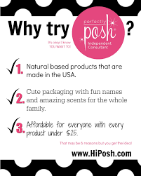 Posh By Simone: What Is Perfectly Posh? Perfectly Posh With Kat Posts Facebook 3 Off Any Item At Perfectlyposh Use Coupon Code Poshboom Poshed Perfectly Im Not Perfect But Posh Pampering Is Jodis Life Publications What Is Carissa Murray My Free Big Fat Yummy Hand Creme Your Purchase Of 25 Or Me Please Go Glow Goddess Since Man Important Update Buy 5 Get 1 Chaing To A Coupon How Use Perks And Half Off Coupons Were Turning 6 We Want Celebrate Tribe Vibe By Simone 2018
