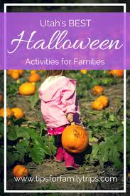 Utah Pumpkin Patch by 348 Best Tips For Family Trips Images On Pinterest Family Trips