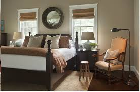 Pottery Barn Master Bedroom by Pottery Barn Chenille Rug Roselawnlutheran