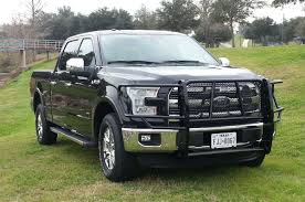Ranch Hand GGF15HBLC Legend Ford F150 Grille Guard 2015-2017 Rigid Custom Grilles Industries Offroad Fog Driving Grille Guard Ranch Hand Truck Accsories How To Replace 2015 Silverado Youtube Trex 205b Horizontal Alinum Black Finish Billet Rhino Lings Grill Xtreme Auto 32014 F150 Xmetal Torch Series Led Light Bar Upper Pin By Joel Buwalda On And Hood Combos Pinterest 195556 Chevy Trucks Trim Car Parts Skull Grille Motif Vehicle Truck Front Stock Photo 26303671 Alamy 1 Piece Steel For Polaris Rzr 1000 Ride Command Havoc 300 Revolver Titan Amazoncom Tac Fit 42016 Chevy Silverado 1500 Will