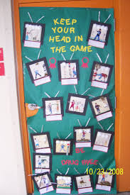 Kindergarten Christmas Door Decorating Ideas by 8 Best Classroom Door Ideas Images On Pinterest Classroom Door