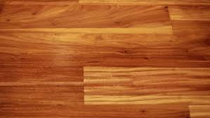 pledge with future shine wood floor finish images home flooring