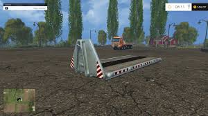 Construction Truck Simulator Games Cstruction Transport Truck Games For Android Apk Free Images Night Tool Vehicle Cat Darkness Machines Simulator 2015 On Steam 3d Revenue Download Timates Google Play Cari Harga Obral Murah Mainan Anak Satuan Wu Amazon 1599 Reg 3999 Container Toy Set W Builder Casual Game 2017 Hot Sale Inflatable Bounce House Air Jumping 2 Us Console Edition Game Ps4 Playstation Gravel App Ranking And Store Data Annie Tonka Steel Classic Toughest Mighty Dump Goliath