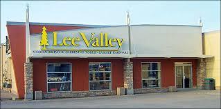 Lee Valley Woodworking Tools Toronto by Winnipeg Lee Valley Tools