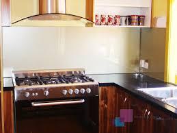 Full Size Of Kitchen Backsplashsplashback Designs Splashback Boards Grey Best Tiles