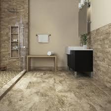 Very Stunning Modern Kitchen Wall Tiles Alanlegum Home Design
