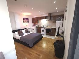 100 Studio House Apartments City London Updated 2019 Prices