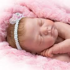 Baby Born Soft Touch BIG W
