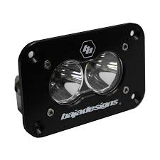 Baja Designs - S2 Sport, LED Spot, Flush Mount Latnr330 401953 Chevy Pickup Led Tail Lights Dakota Digital Sucool 2pcs One Pack 4 Inch Square 48w Work Light Off Road Flood Led Lightbar Install On The Old Truck Youtube Best Cree Bar Reviews For Offroad Lite Headlight 27450c Trucklite Lightdream 9 Leds 45w Side Shot 12v 24v Illumating Ahead Roundup Diesel Tech Magazine Sup Light System 4x6 Inch Dot Approved Headlamp 5 2 Trailer Red Signal 6 Oval Stop Turn Marine Bars Truckdomeus Hightech Lighting Rigid Industries Adapt Recoil Interior Exterior