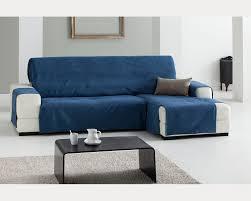 recouvrir canapé couvre canapé d angle baltimore houssecanape fr