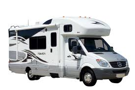 100 Truck Rental Akron Ohio Sprinter RV Twenty Sprinter Van Outfits You Didnt Know About