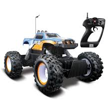 Make Molehills Out Of Mountains With This Remote Control Off-road ... 896gerard Youtube Gaming Tagged Remote Control Brickset Lego Set Guide And Database Ideas Product Ideas Lego Technic Rc Truck Scania R440 Moc5738 42024 Container Motorized 2016 42065 Tracked Racer At Hobby Warehouse 42041 Race Muuss Amazoncom 42029 Customized Pick Up Toys Games Make Molehills Out Of Mountains With This Remote Control Offroad Sherp Atv Moc 10677 Authentic Brick Pack Brand New Ready Stock 42070 6x6 All Terrain Tow Golepin Baja Trophy Moc3662 By Madoca1977 Mixed Lepin