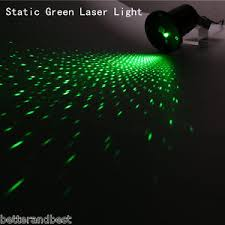 Firefly Laser Lamp Uk by Green Red Blue Static Firefly Starry Laser Lawn Light Projector