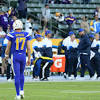 Philip Rivers to Enter Free Agency, Leave Chargers After 16 Seasons
