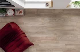 Gazzini Tile Move Mud by Mywood Ceramica Gazzini
