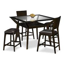 Value City Furniture Kitchen Sets by Kitchen Dining Room Tables Walmart Value City Furniture Store