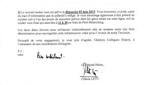 invitation à un pot de départ en retraite gt16 jornalagora