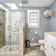 One Day Remodel One Day Affordable Bathroom Remodel Bathroom Remodeling Bathroom Remodel Home Concepts