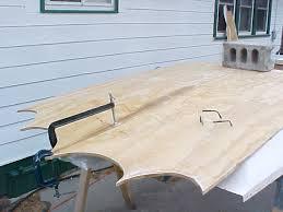 Nautolex Marine Vinyl Flooring by 1966 Batman Batboat U003d Batboat Rebuild September 2011