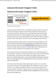 Amazon Discount Coupon Codes - Amazondiscount.in Create Coupon Codes Handmade Community Amazon Seller Forums How To Generate Coupon Code On Central Great Uae Promo Codes Offers Up 75 Off Free Black And Decker Amazon Code Radio Shack Coupons 2018 Coupons 2019 50 Barcelona Orange Jersey Tumi Discount Uk The Rage 20 Archives Make Deals Add A Track An After Product Launch